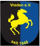 Reit- & Fahrverein Vreden e.V.